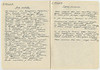 natalia-kramarenko-poetry-copybook-09