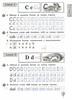 05-Unit1-Lesson04