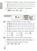 06-Unit1-Lesson06