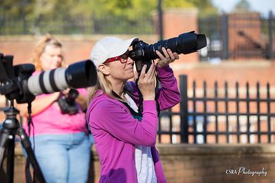 Photography Meetups