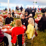 2016 Pope John XXIII Seminary Lawn Party
