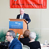 2017 Red Mass Luncheon, Seaport Hotel, Oct. 22, 2017.<br /> Pilot photo/ Gregory L. Tracy