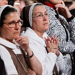 2017 Vigil Mass for Life