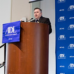 2018 ADL Nation of Immigrants Seder