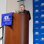 2018 ADL Nation of Immigrants Seder