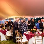 2018 Pope St. John XXIII Lawn Party
