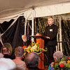 Pope St. John XXIII National Seminary annual Lawn Party, Sept. 26, 2018.<br /> Pilot photo/ Jacqueline Tetrault