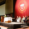The Archdiocese of Boston's 2018 Social Justice Convocation held at Boston College High School, Nov. 17, 2018.<br /> Pilot photo/ Jacqueline Tetrault