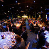 Fifth Annual Celebration of the Priesthood Dinner, held Sept. 26, 2013 at the Seaport World Trade Center in Boston. <br /> Pilot photo/ Gregory L. Tracy