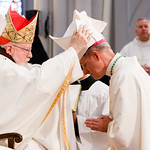 Episcopal Ordination of Archbishop Paul Russell