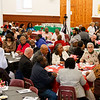 Martin Luther King Jr. Day Prayer Breakfast 2019.<br /> Pilot photo/ Jacqueline Tetrault