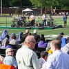 A Night 4 Life held in Quincy, June 19, 2019.<br /> Pilot photo/ Jacqueline Tetrault