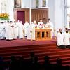 BOSTON 2015 ORDINATION TO THE PRIESTHOOD