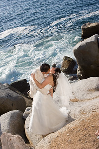 Weddings in Puerto Vallarta
