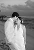 Puerto Vallarta Weddings