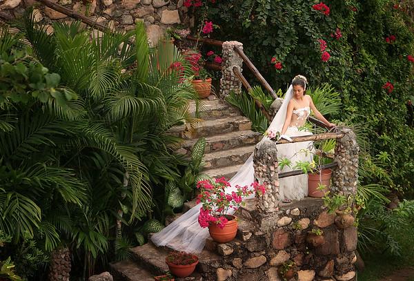 Puerto Vallarta Photograher