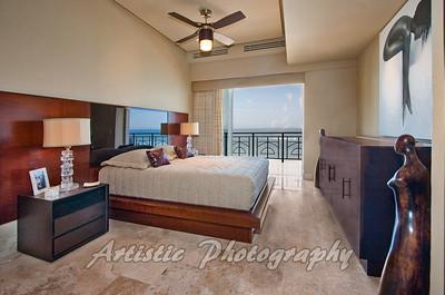 Real Estate Photography in Puerto Vallarta