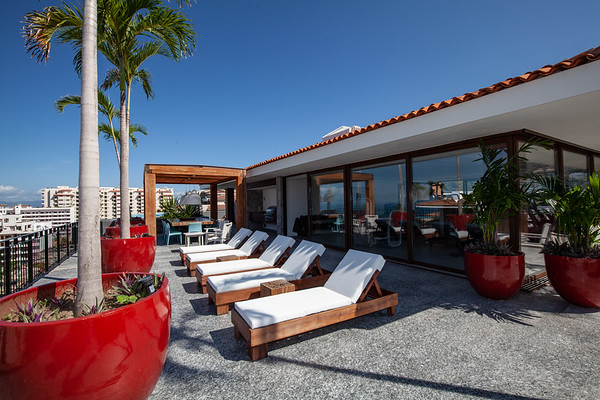 Real Estate Photography Puerto Vallarta