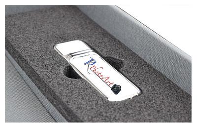 USB 8GB Elegant 9x6 Print Box 2