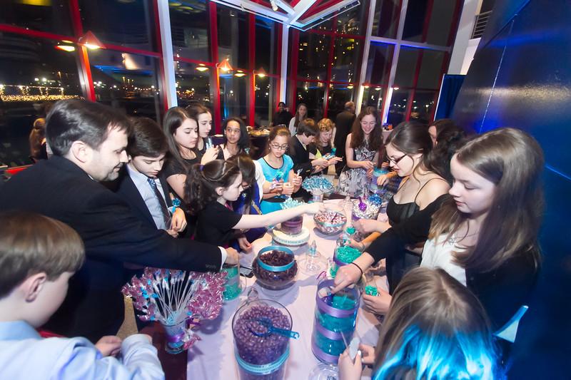party photographer NJ