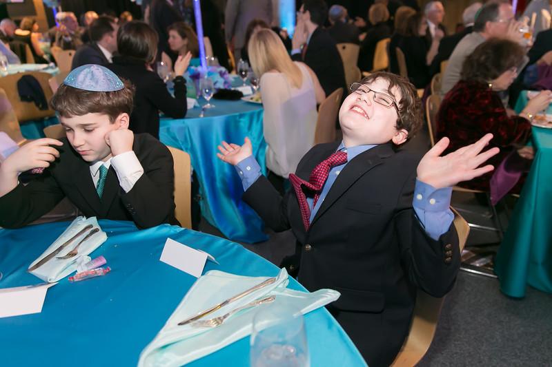bat mitzvah party photographer NJ NY