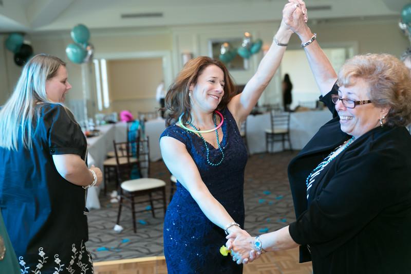 bat mitzvah party photography nj ny