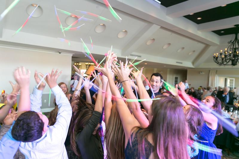 dj kids party entertainment nj ny