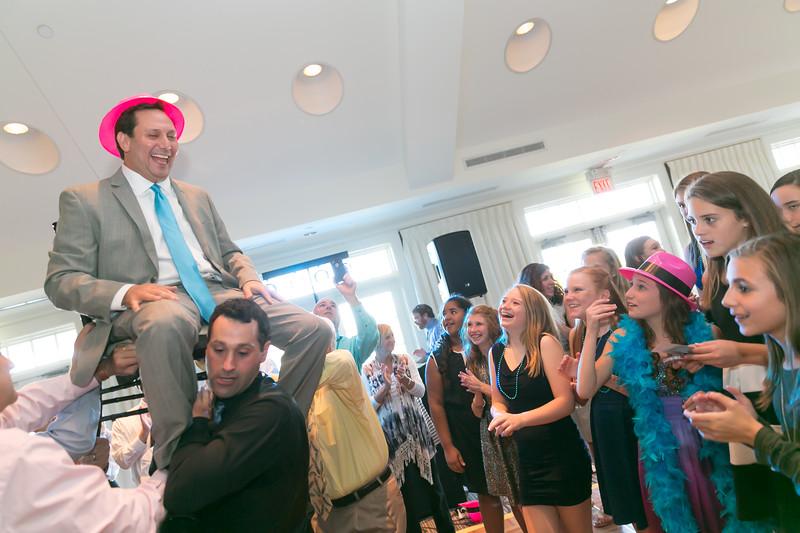 photographer bat mitzvah party nj ny