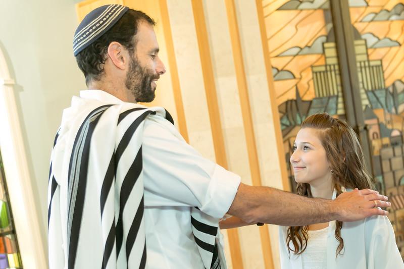 jewish bat mitzvah photographer nj ny