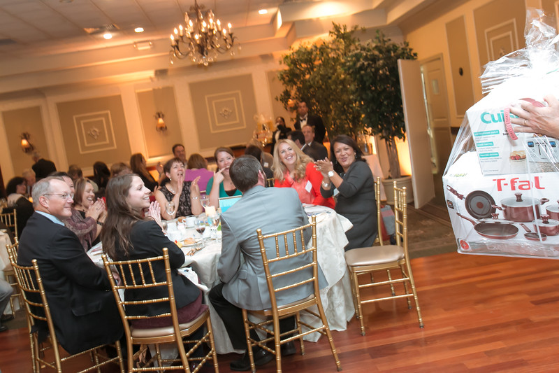 party photography brooklake country club nj