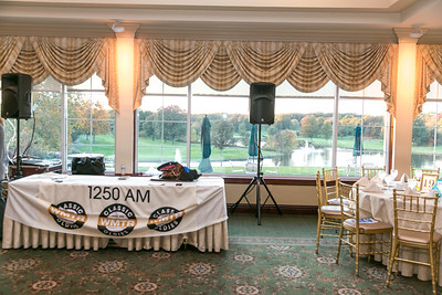Employer Horizons Gala Brooklake Country Club