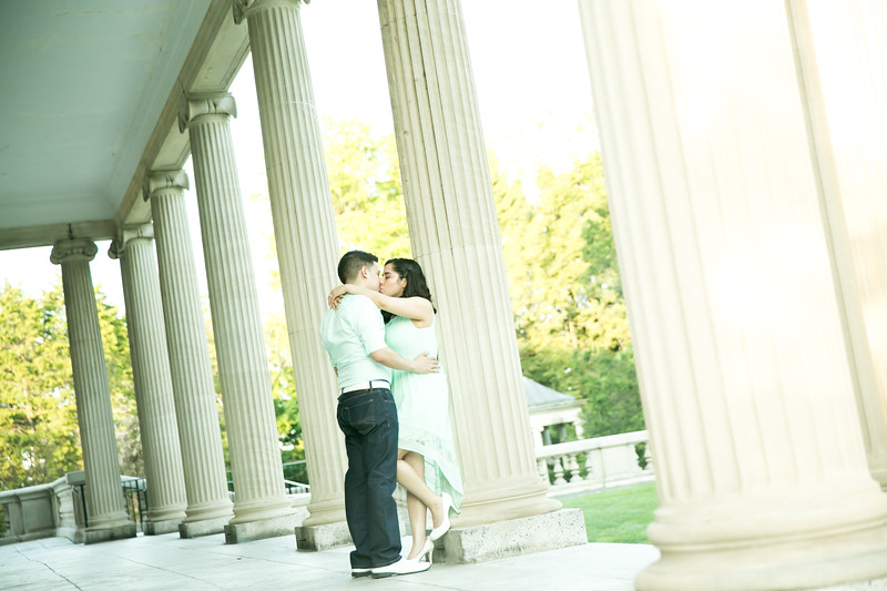 nj photographer wedding engagement photography