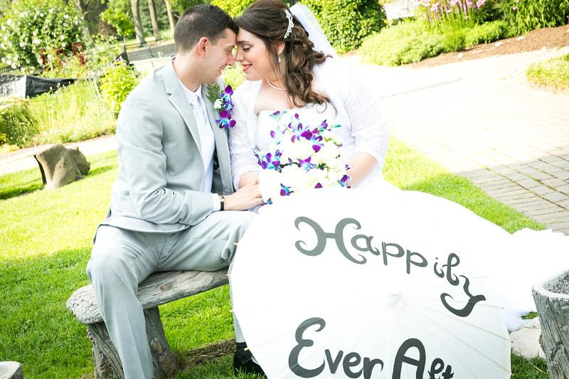 nj wedding photography richfield regency