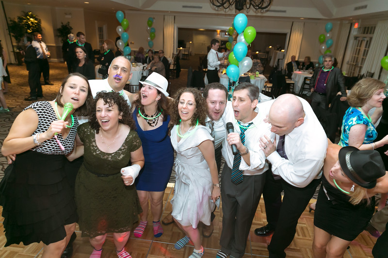 photographer bat mitzvah party NJ NY
