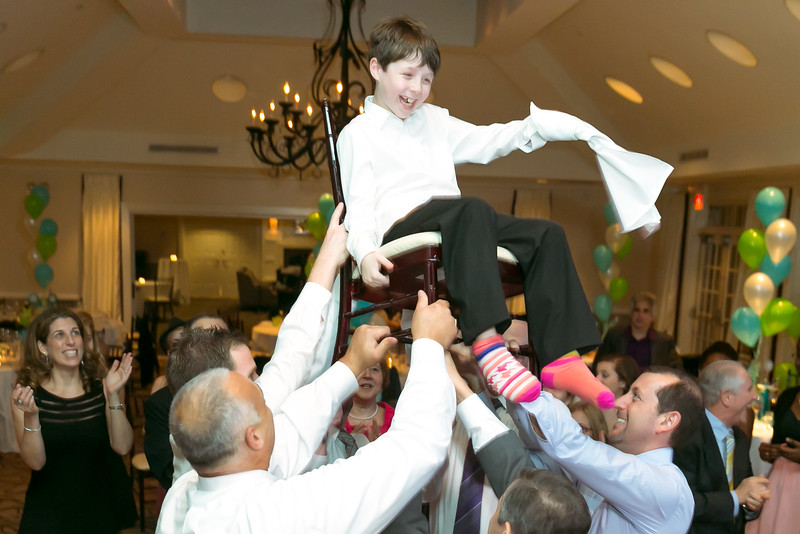 bat mitzvah party NJ NY