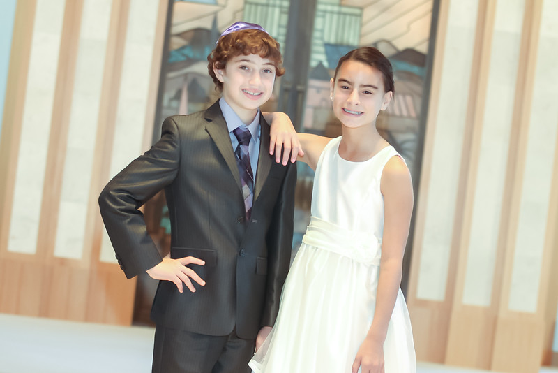 bar mitzvah jewish photographer ceremony nj ny