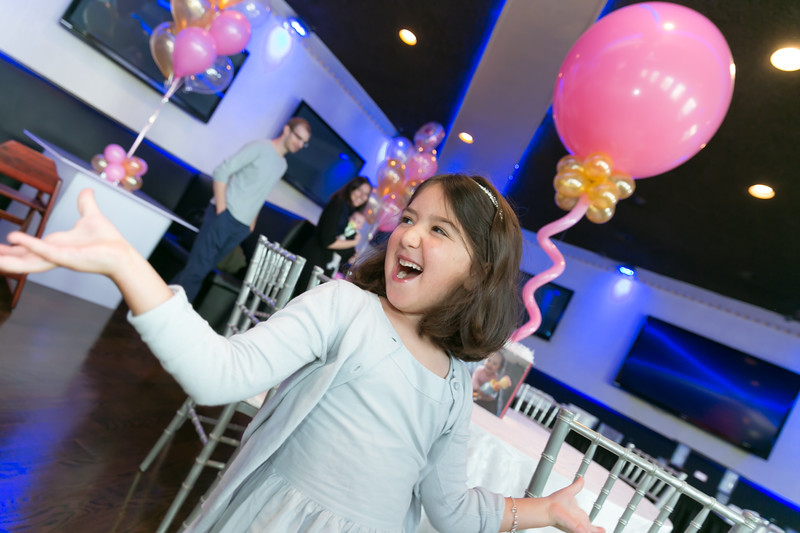 baby kids party photography nj