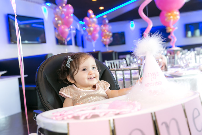 baby kids party photographer