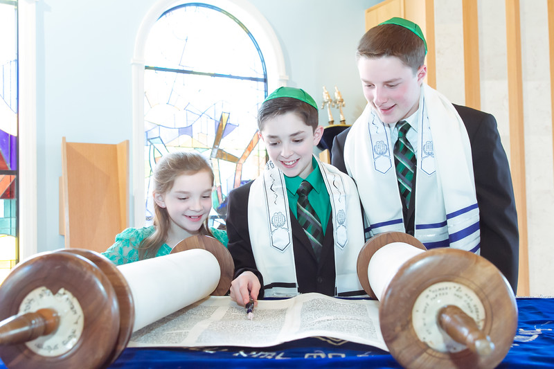 bar mitzvah photography nj ny