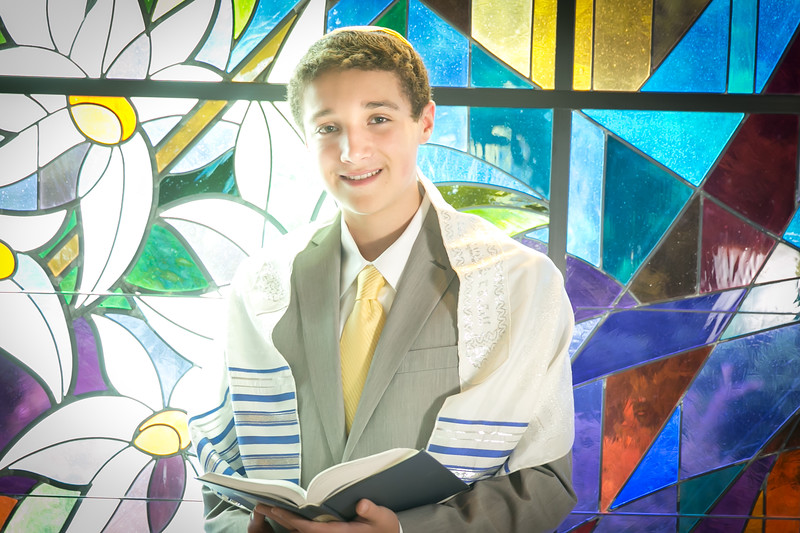 photographer nj ny bar mitzvah