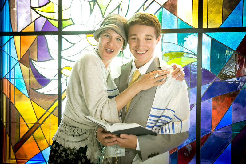 nj ny jewish bar mitzvah photographer