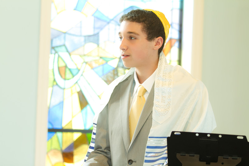 photography bar mitzvah nj ny
