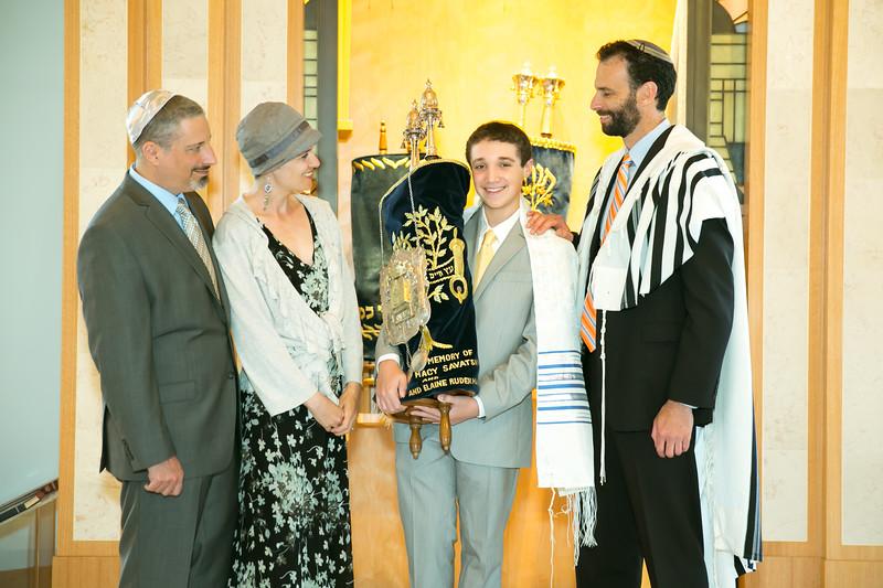 nj ny jewish bar mitzvah
