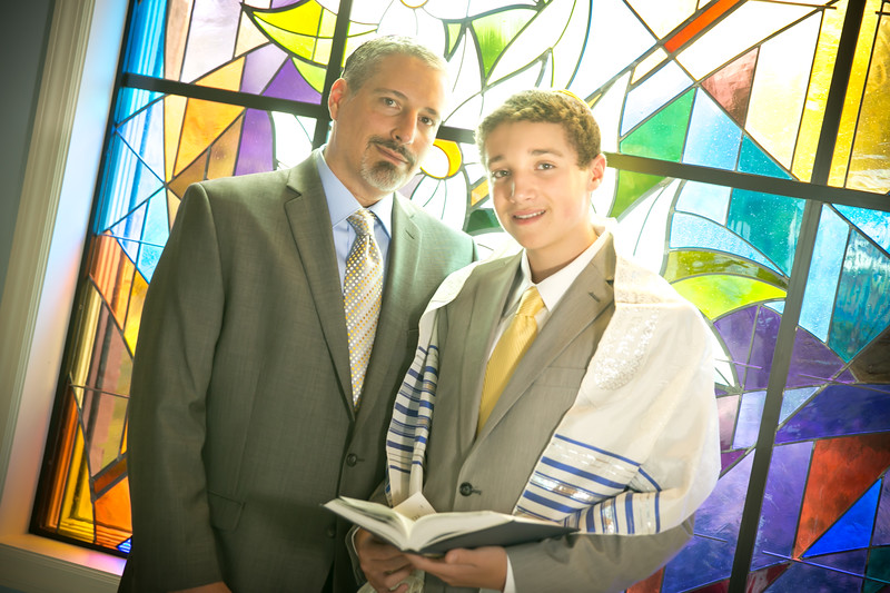 jewish bar mitzvah photographer nj ny
