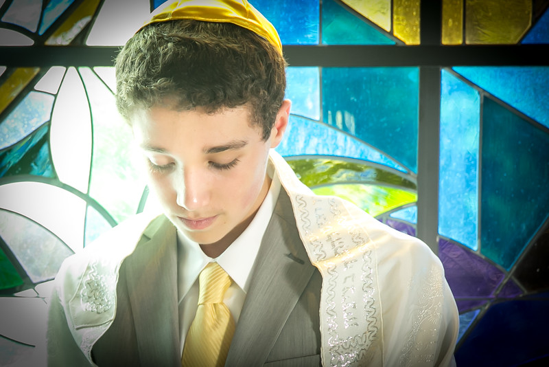 jewish bar mitzvah photography nj ny