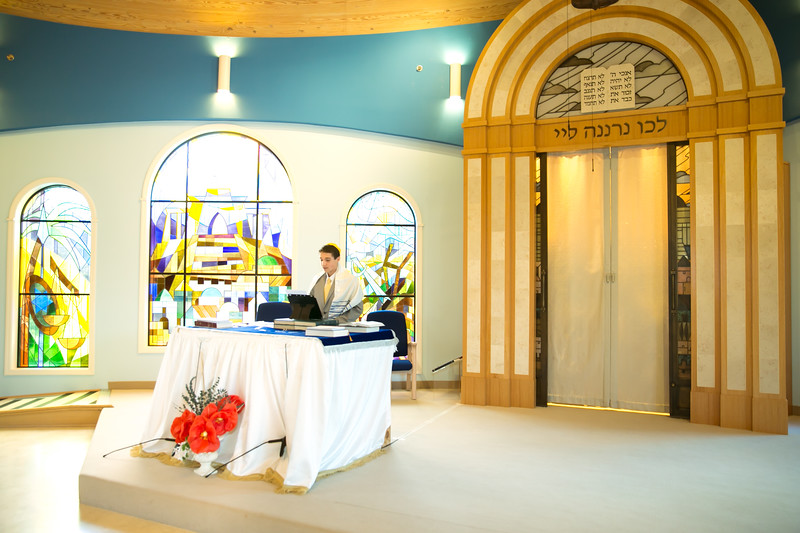 nj ny photography jewish bar mitzvah