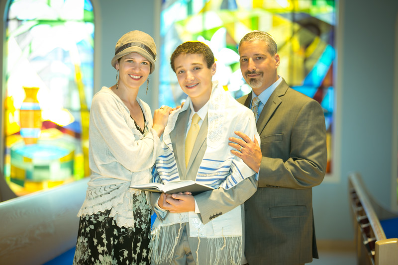 nj ny photographer bar mitzvah