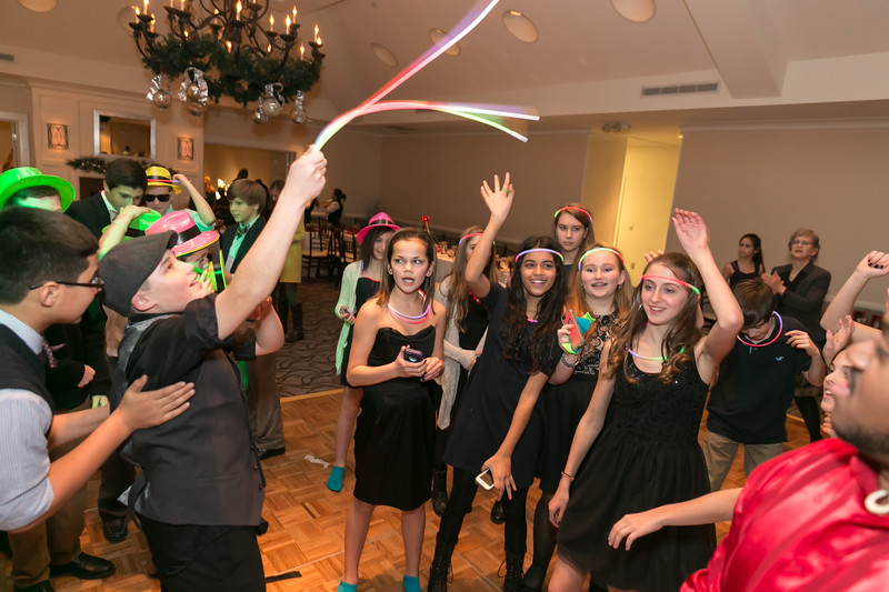 party photography NJ NY