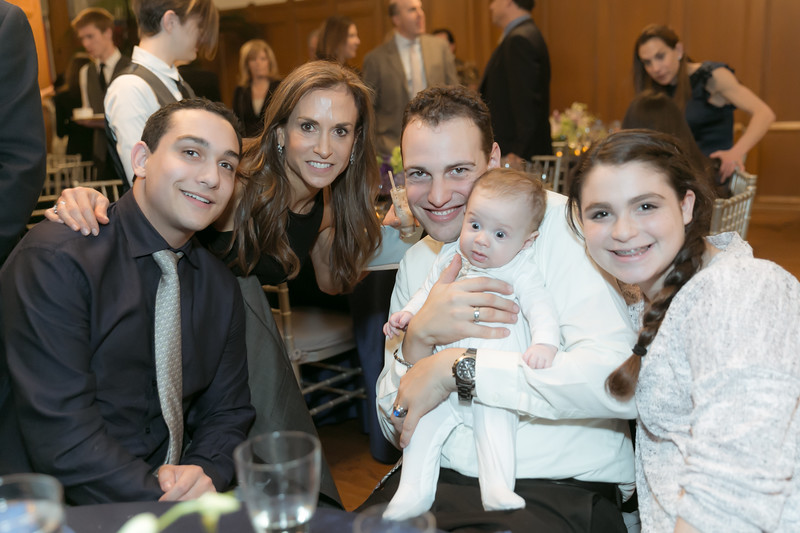 ny bar mitzvah photography temple emanuel