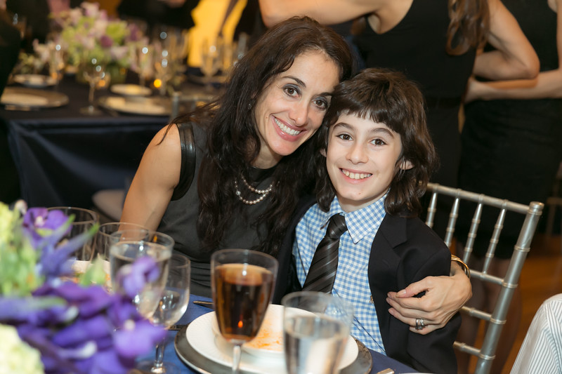 ny bar mitzvah photographer temple emanuel